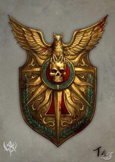 escudo-9.jpg (905×1280)