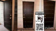Regio Protectores - Puertas Regina Simple MXIX  Regio Protectores Protectores para ventanas, Puertas principales, Portones y barandales, ...  http://monterrey-city.evisos.com.mx/regio-protectores-puertas-regina-simple-mxix-id-588924