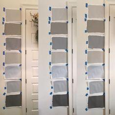 benjamin moore gray paint 1 stonington gray 2 revere pewter 3 rockport gray 4 nimbus 1465. Black Bedroom Furniture Sets. Home Design Ideas