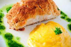 peixe-receita-300x198