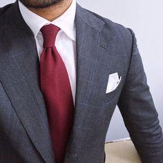 menstyleblog:  manudos:  Fashion clothing for men | Suits |...