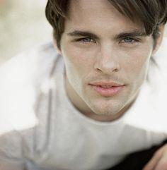 James Marsden hot-guys