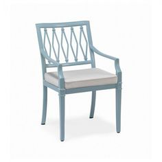 Oxley's - Sienna Armchair - Buy Online at LuxDeco