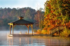 Legacy Point Dock, Lake Tuscaloosa  Google Image Result for http://www.thelakeview.org/legacy/images/dock.jpg