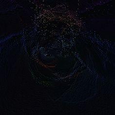 Das wilde Denken. 2017  Experimentelle Medien Cluster FHSTP323    Warum? Wozu? Wie? Wo? Wann? - VISIONEN & UTOPIEN  Erinnerungssplitter, Imaginationsfunken und Bildmontagen    Markus Wintersberger 2017    Claude Lévi-Strauss  https://de.m.wikipedia.org/wiki/Wildes_Denken