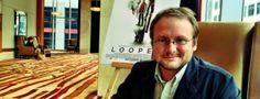 Rian Johnson (Looper) réalisera Star Wars VIII et sera au scénario du neuvième #StarWars
