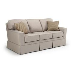 ANNABEL COLL1SK - http://indoorandoutfurniture.com/stationary-sofa/annabel-coll1sk/