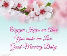 Are you searching for inspiration for good morning funny?Browse around this website for very best good morning funny ideas. These amuzing quotes will brighten your day. Good Morning For Her, Morning Wishes For Her, Flirty Good Morning Quotes, Morning Message For Him, Good Morning Romantic, Motivational Good Morning Quotes, Good Morning Love Messages, Good Morning Funny, Morning Greetings Quotes