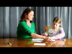 Easy Editing Activity for 3rd - 6th Grade Classrooms - The video explains how to conduct a quick writing activity in your 3rd - 6th grade classrooms showing students how to edit and elaborate their writing each day without having to re-write the same assignment multiple times.