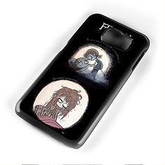 FR23-Disney Is Frozen Illustrated Fit For Samsung S6 Hardplastic Back Protector Framed Black FR23 http://www.amazon.com/dp/B017CR5MLU/ref=cm_sw_r_pi_dp_eZ-pwb1QDRVC7
