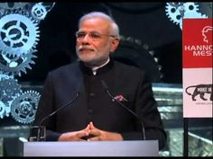PM thanks US President Barack Obama for writing an article on him in TIME magazine