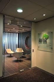 Image result for interior design ideas office