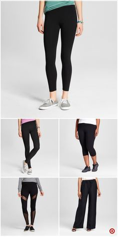 Shop Target for legging pants you will love at great low prices. Free shipping on orders of $35+ or free same-day pick-up in store.