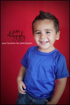 www,facebook,com/photosbykam Kid Photography Kid Photography, Facebook, Kids, Baby, Young Children, Children, Children Photography, Kid, Babies