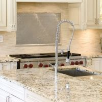 Pin By Granite U0026 Marble Specialties On Granite Countertop Seattle |  Pinterest