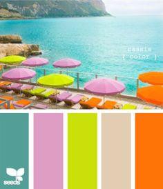 Gute-Laune-Sommer-Farben