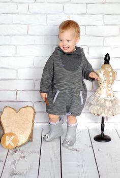 KOKILOK kids stuff: http://www.kokilok.com/en_US/c/KIDS/27 - cute, sweet, baby, kid, child, fashion, kidsfashion