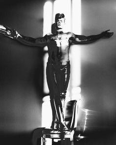 @chuando_chuandoandfrey @frey_chuandoandfrey @lofficielhommes_sg via @troy_wise @5by5forever #ChuanDoandFrey #FilipHrivnak #RiverViiperi #MikkelJensen #OraineBarrett #MaximilianWefers #summer2015 #LOfficielHommesSingapore #malemodel #malefashion #malestyle #malebeauty #masculinedosage #fashion #fashionphotography #fashioneditorial #editorial #photography #fromthearchives #stylerewind #abs #hotbody #ia #instalike #instabeauty #instafashion #imageamplified #rickguzman #troywise