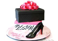 Want this cake for my bday
