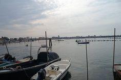 2014-05-30_Chioggia_06