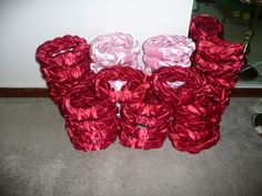 Red Hat Society Queens & Members Message Board - Criss Cross Hats & Royal DivaToo search