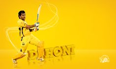Dhoni Quotes, Ms Dhoni Photos, Dhoni Wallpapers, Chennai Super Kings, Just A Game, Mahi Mahi, Best Player, Cricket, Indian