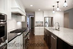 Home Remodeling and Renovations in Metro Atlanta, GA Remodeling Contractors, Home Remodeling, Pendant Lighting, Kitchen Cabinets, House, Home Decor, Decoration Home, Room Decor, Kitchen Cupboards