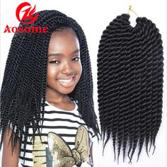 Hair Braids Hair Extensions & Wigs Candid Eunice Blonde Synthetic Hair For Crochet Braided Twist Jumbo Braids Ombre Hair Extensions 24kanekalon Crochet Hair For Women Moderate Price