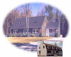 modular homes company in maine, new hampshire, massachusetts, and