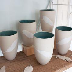 l'atelier-boutique – Geraldine K., ceramiste