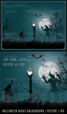 """""""Don't waste your time doing the work that's already been done! Visit Graphicriver."""""""