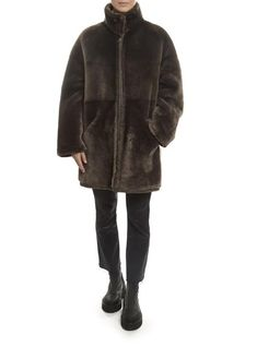 Shop new arrivals in store! Find the latest designer clothing, footwear and accessories from leading brands. SHOP NOW! Winter Coats Women, Shop Now, Fur Coat, Store, Clothing, Jackets, Shopping, Collection, Fashion