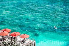 """DELPHI"" - Bluepoint Beach, Uluwatu, Bali, Indonesia, Home Decor, Surf Photography by Joelle Joy"