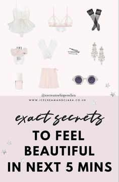 Naturally Beautiful, How To Feel Beautiful, How To Look Pretty, How To Look Better, That Look, Angel Aesthetic, Aesthetic Fashion, Beauty Secrets, Beauty Hacks