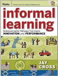 Resultado de imagen para books on global mindset and learning organizations