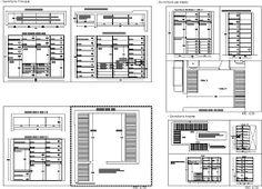 ผลการค้นหารูปภาพสำหรับ planos de vestidor