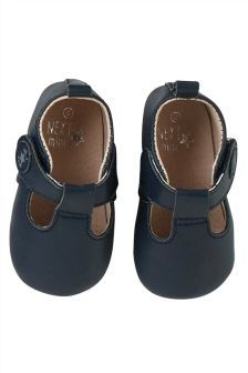 Buy Newborn Boys Unisex Boots Shoes