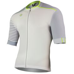Summit Speed RFLX Cycling Jersey Men's| Cycling Apparel for Men | Pactimo