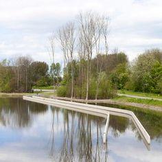 velsenwijkeroogpark-by-Bureau-B+B-01