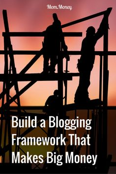 I was really happy to find this review…it led me to the best guide on blogging that I have ever read. I picked up so many great new ideas that I am sure will make me money.