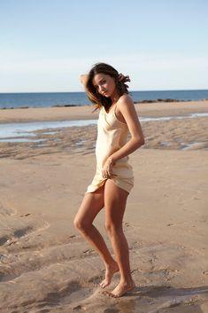 I heart Miranda Kerr: Photo Miranda Kerr, Sexy Legs, Girl Crushes, Rose, My Heart, Bikinis, Swimwear, Sexy Women, Feminine