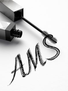 A personalised pin for AMS. Written in New Burberry Cat Lashes Mascara, the new eye-opening volume mascara that creates a cat-eye effect. Sign up now to get your own personalised Pinterest board with beauty tips, tricks and inspiration.