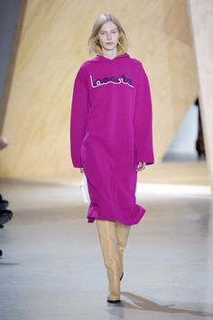 Lacoste RTW Fall2016 Shoes