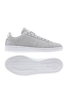 check out 4c39f cbee7 adidas Cloudfoam Advantage Clean Sneaker