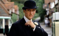 Gentleman a harmadik évezredben | Bespoke Magazin