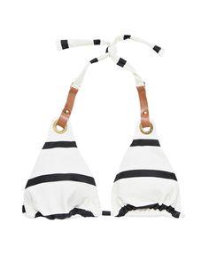 vix VIX-C-ODETTE-LONGTRI beachwear