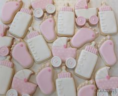 typo*** babyshower favors - May 2013 Birth Club - BabyCenter