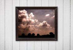 Landscape Photography Celestial Sky The Muddy Girl by TheMuddyGirl