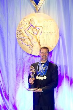 Twitter / Dave_Wentz: Congrats USANA!!! I was ho Home Business Opportunities, Business Organization, My Love, Opportunity, Marketing, Twitter, Products, Organization, Gadget