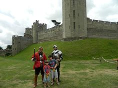 Warwick Castle - Saferbrowser Yahoo Image Search Results Warwick Castle, Yahoo Images, Great Britain, Pisa, Wales, Image Search, Scotland, Ireland, Tower